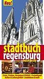 Stadtbuch Regensburg -