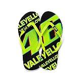 Valentino Rossi VR46 Infradito 2017 41/42