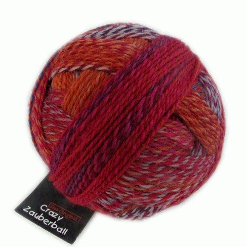 schoppel-wolle-gomitolo-di-lana-e-nylon-crazy-zauberball-colore-bright-metal