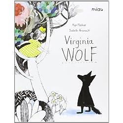 Virginia Wolf (Miau)