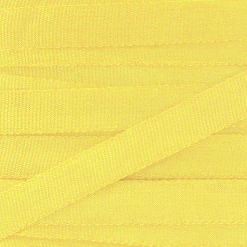 seidenband-zum-aufnahen-4-mm-gelb-x3m