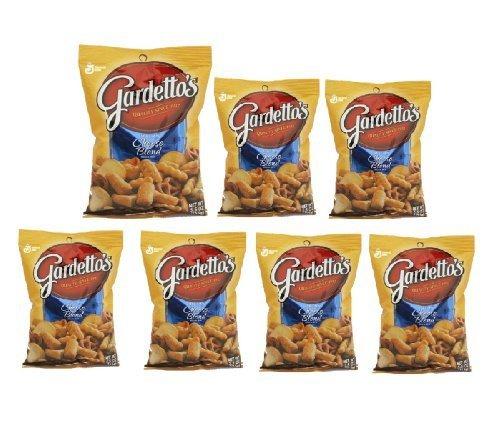 gardettos-italian-cheese-blend-snack-mix-7bags-of-55-oz-tj10-by-n-a