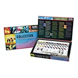 Liquitex 101040 Professional Heavy Body Collection Set 14 Tubos