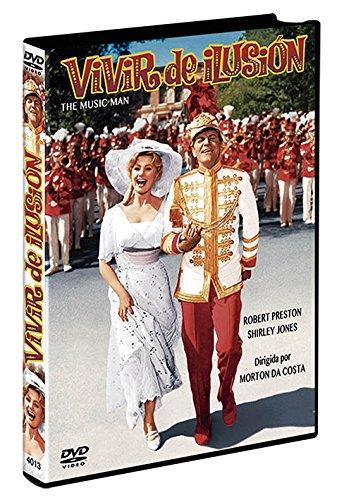 vivir-de-ilusion-dvd-1962-the-music-man
