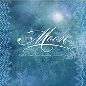 Winter Moon Various Artists Amazon Co Uk Mp3 Downloads