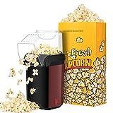 ikich-macchina-per-popcorn-popcorn-ad-aria-calda-