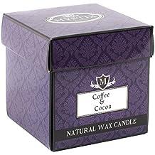 Gut bekannt Suchergebnis auf Amazon.de für: Kaffee Duftkerzen SB61