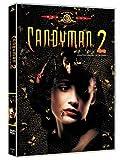 Candyman II: Farewell (Import Dvd) (2006) Varios