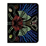 Christian Lacroix A6 Notebook Spring, '19