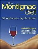 The Montignac Diet