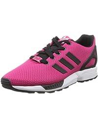 23f873cc1c2a27 Suchergebnis auf Amazon.de für  adidas flux - Mädchen   Schuhe ...