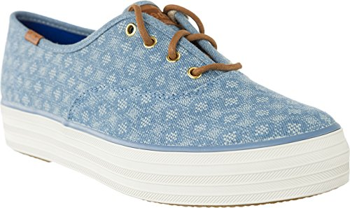 keds-triple-diamond-kwf54710