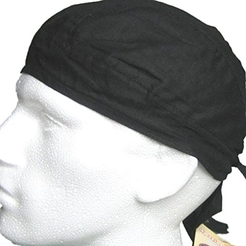 fitted-bandana-black