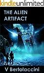 The Alien Artifact 2009 (Novelette)