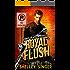 Royal Flush (The Jake Samson & Rosie Vicente Detective Series Book 6)