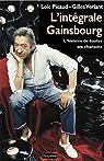 L'Intégrale Gainsbourg par Perrin