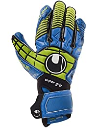 uhlsport Handschuhe ELIMINATOR SUPERGRIP HN