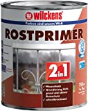 Wilckens 2-in-1 Rostprimer