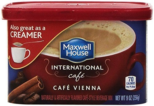 maxwell-house-international-cafe-cafe-vienna-flavored-instant-coffee-9-oz-2-pack-by-maxwell-house-in