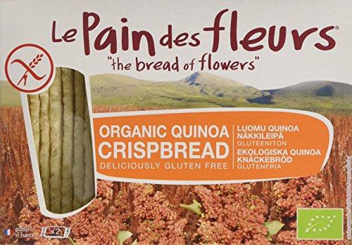 le-pain-des-fleurs-organic-quinoa-crispbread-125-g-pack-of-6