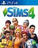 ELECTRONIC ARTS PS4 THE SIMS 4 1051215 PS4 THE SIMS 4 Day One 17/11/17