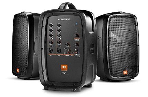 jbl-eon-206p-65-160-w-powered-speakers-molded
