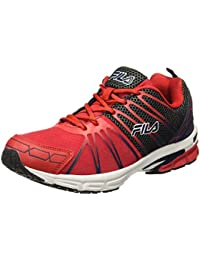 Fila Men's Reagon Running Shoes