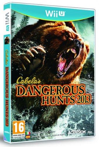 cabelas-dangerous-hunts-2013-nintendo-wii-u