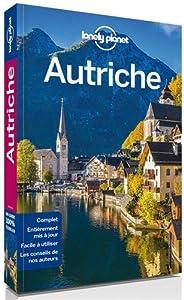 "Afficher ""Autriche"""