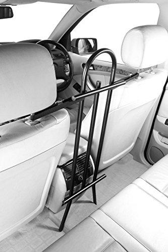 mont-blanc-k9d-sedile-anteriore-per-cane-parte-n-691151-perfetta-vestibilita