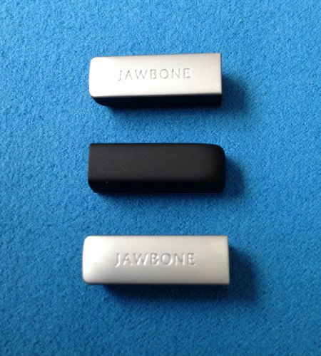 3pcs-onyx-replacement-end-caps-covers-for-jawbone-up24-up-24-bracelet-band-wristband-wrist-band-armb