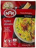 MTR Spice Biryani Pulao Masala, 100g
