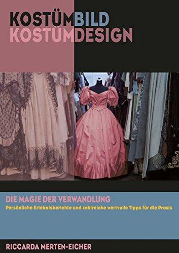 Kostümbild | Kostümdesign: Die Magie der ()