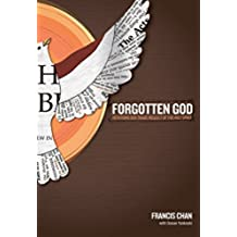 Forgotten God: Reversing Our Tragic Neglect of the Holy Spirit (English Edition)