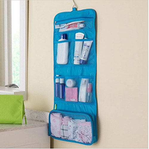 missofsweet-tourist-saison-portable-pliable-blanc-sac-cosmetique-grande-capacite-de-rangement-salle-