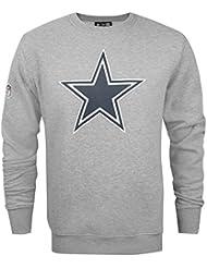 Hommes - New Era - Dallas Cowboys - Pull