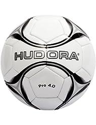 HUDORA Fußball Ball Pro 4.0, Gr. 5 - 71673