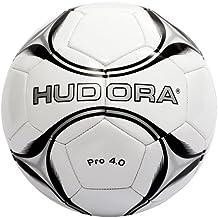 95ca6349c96ec Amazon.es  juguetes deportivos - Hudora