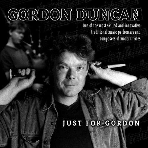 just-for-gordon