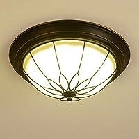 suchergebnis auf f r badezimmer kronleuchter deckenbeleuchtung beleuchtung. Black Bedroom Furniture Sets. Home Design Ideas