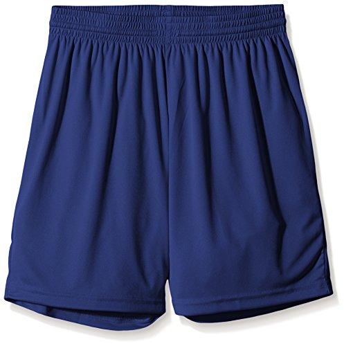 Jako Herren Shorts Palermo, marine, 6, 4409-09