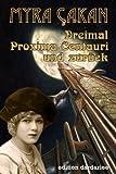 Dreimal Proxima Centauri und zurück von Myra Çakan