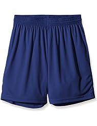 Jako Sporthose Palermo Short K (4409-09)