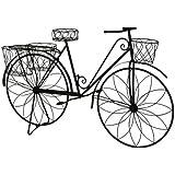 suchergebnis auf f r blumen fahrrad garten. Black Bedroom Furniture Sets. Home Design Ideas