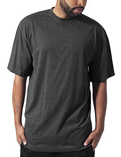 Urban Classic Men's Tall Tee T-Shirt