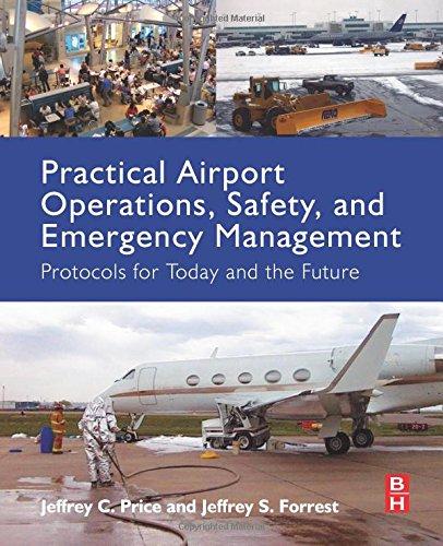 Practical Airport Operations, Sa...