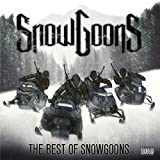The Best Of The Snowgoons