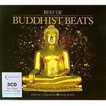 Best Of Buddha Beats