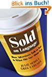 Sold on Language: How Advertisers Tal...