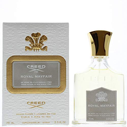 Creed – Royal Mayfair Eau de Parfum 75 ml Vapo